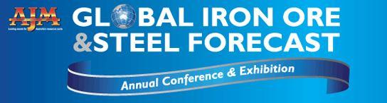 Global Iron Ore