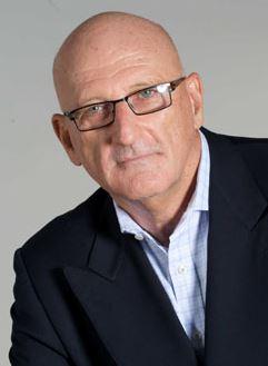Alan Patching
