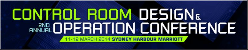 Control Rooms Logo 2014