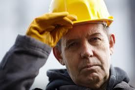 Image source: http://www.jobsandcareersmag.com