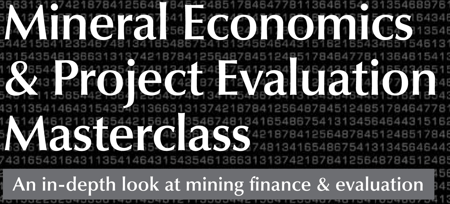 Mineral_Economics_Project_Evaluation_Masterclass_P13GR20WEBPDF-1