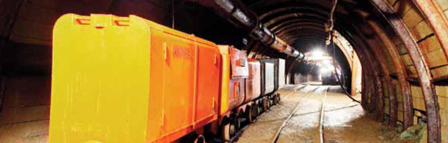 Underground_Mining_Fundamentals_P13GR37WEBPDF-1
